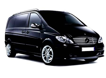 location mercedes vito 116 cdi noir 6 places avec. Black Bedroom Furniture Sets. Home Design Ideas